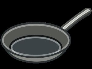Les meilleurs modes de cuisson