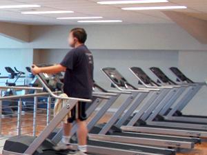 L'entraînent cardio est efficace pour perdre de la graisse. Idée reçue ou vérité?