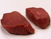 La viande rouge est bonne pour la santé. Pas la viande grillée.