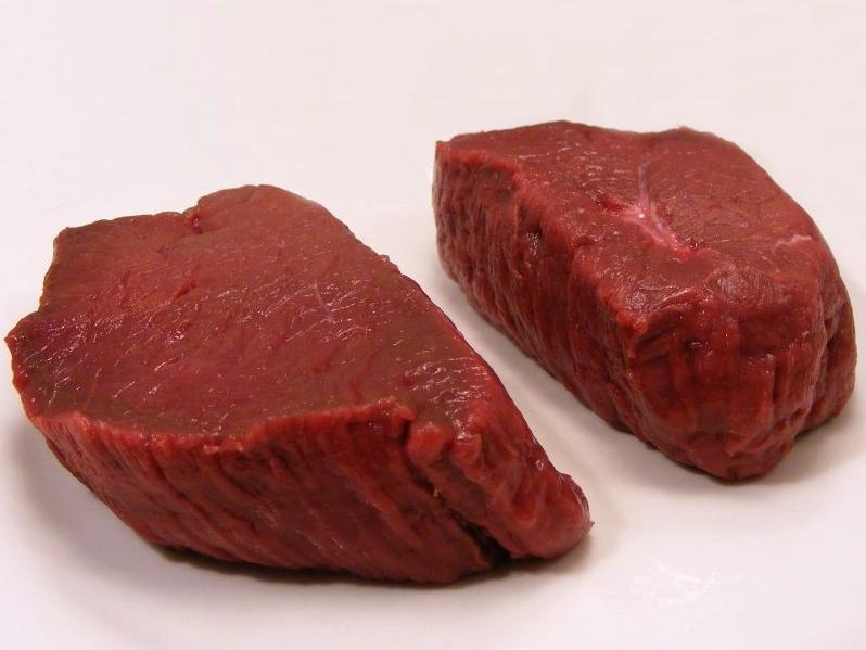 la viande rouge est bonne pour la sant pas la viande grill e. Black Bedroom Furniture Sets. Home Design Ideas
