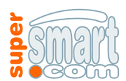 Logo site partenaire SuperSmart