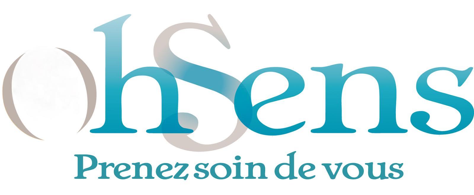 Logo site partenaire Ohsens