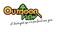 Logo site partenaire Outdoorview