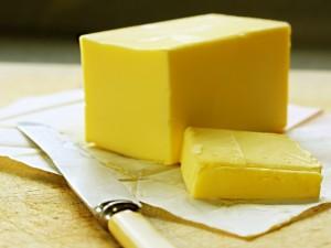 Manger gras et non sucré fait dépenser 300 cal. de plus par jour