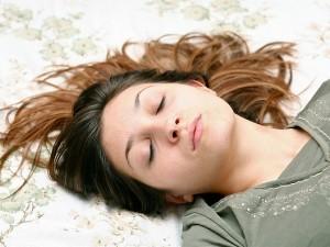 Comment dormir rapidement et bien en 7 règles