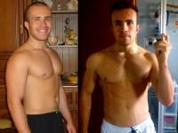 Perdre de la graisse : 9 techniques aux effets cumulables