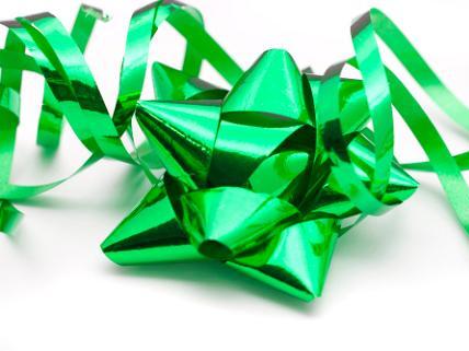 idées de cadeaux originaux quand on aime la santé
