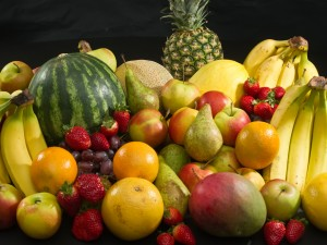 7 erreurs qui rendent une alimentation saine inefficace