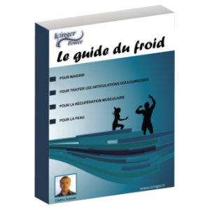 Le guide du froid
