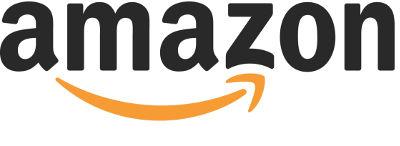 Logo site partenaire Amazon