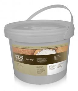 vente huile alimentaire de noix de coco pas cher 1 kg. Black Bedroom Furniture Sets. Home Design Ideas